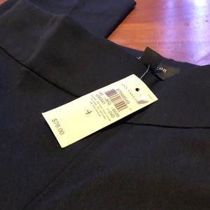 Ann Taylor dress pants size 4 NWT